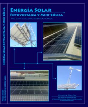 Certificacion Instalacion Paneles Solares Para Energ 237 A Solar