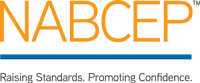 NABCEP Registered Training Provider for the Photovoltaic Associate Program