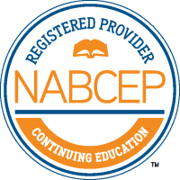 NABCEP PROFESSIONAL CERTIFICATIONS
